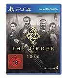 The Order: 1886 Standard-Edition - [PlayStation 4] auf GamePro.de suchen