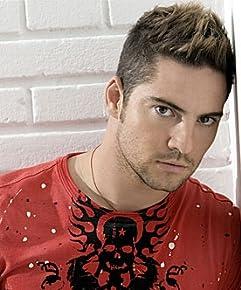 Image of David Bisbal