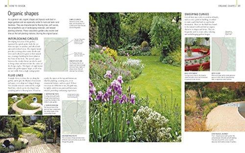 Rhs Encyclopedia Of Garden Design Giardinaggio