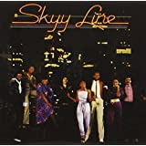 Skyy Line (Expanded+Remastered Deluxe)