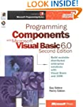 Programming Components with Microsoft...