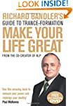 Richard Bandler's Guide to Trance-for...