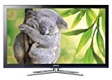 Samsung PS50C490 50-inch 720p 600hz HD 3D Ready TV with Sub Field Motion, Allshare and USB 2.0 Movie