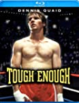 Tough Enough BD [Blu-ray]