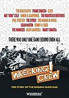 The Wrecking Crew [DVD]