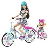 Barbie - V3131 -