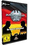 Bundeskanzler 2009-2013: Du regierst Deutschland