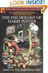 The Psychology of Harry Potter: An Un...