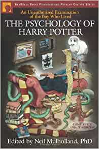Most famous harry potter book