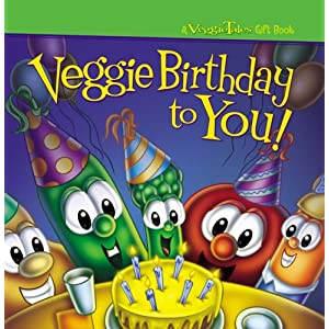 Joyeux anniversaire Veggie 51zJd%2Bw83NL._SL500_AA300_