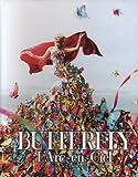 オフィシャル・バンドスコア L'Arc~en~Ciel / BUTTERFLY