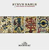 The Low Highway [CD/DVD Deluxe]