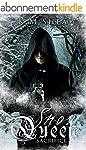 Sacrifice (The Snow Queen Book 2) (En...
