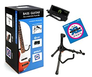Planet Waves PW-ULT-EXL170 Guitar Stand