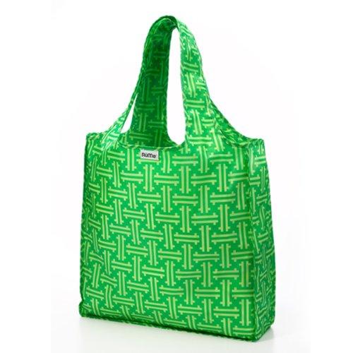 rume-medium-tote-spring-in-new-york-patterns-greenwich-green-crosses