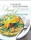 Four Seasons: A Year of Italian Food