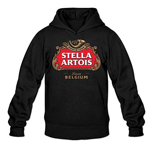 rithood-stella-artois-logo-mens-sweatshirts-black-xl