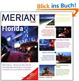 Florida (MERIAN live)