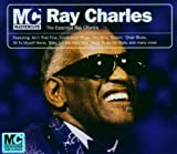 echange, troc Ray Charles - the essential ray charles