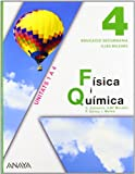 img - for F sica i Qu mica 4. book / textbook / text book