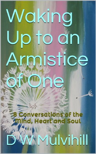 waking-up-to-an-armistice-of-one-english-edition