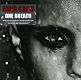 Anna Calvi One Breath [VINYL]