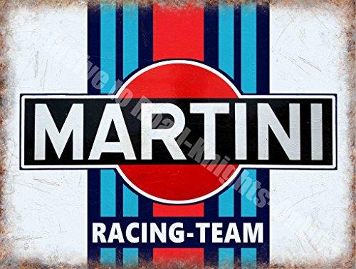 martini-racing-equipo-automovilismo-motor-metal-clasico-cartel-de-acero-para-pared-30-x-40-cm