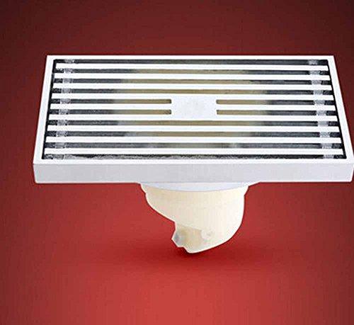 khskx-moda-bano-drenajes-en-el-piso-laton-cromado-luz-drenaje-rapido-larga-recta-dren-de-piso