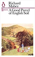 A Good Parcel of English Soil: The Metropolitan Line (Penguin Underground Lines)