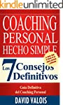 COACHING Personal Hecho Simple: Los 7...