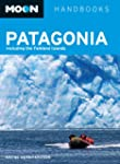 Moon Patagonia: Including the Falklan...