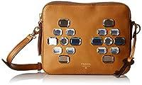Fossil Sydney Cross-Body Handbag by Fossil Bags Women