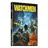 Watchmen - Les gardiens [�dition Simple]par Malin Akerman