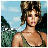 Irreplaceable (Beyonce)