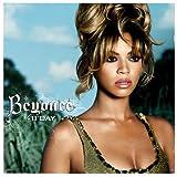 B'Day ~ Beyonce