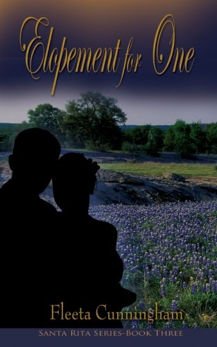 Image of Elopement for One