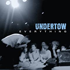 Everything [Explicit]