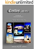[Castles of ] Isfahaan Province: A Pictorial Introduction of- (Castles of Iran Book 4) (English Edition)