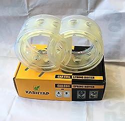Kashyap Car Coil Spring Buffer size E