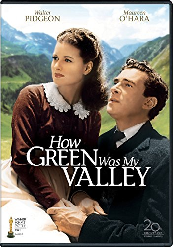 how-green-was-my-valley-import-usa-zone-1