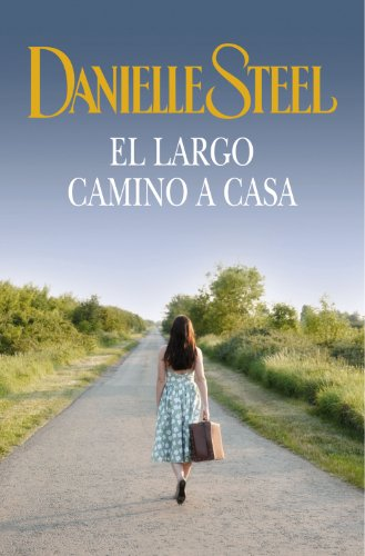 El Largo Camino A Casa descarga pdf epub mobi fb2