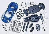 Revell SnapTite 2017 Ford GT Model Kit