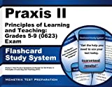 Praxis II Principles of Learning and Teaching: 5623 Grades 5-9