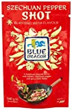 Blue Dragon Szechuan Stir Fry Shot (Pack of 10)