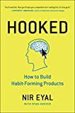Hooked:how To Build Habit-forming Products