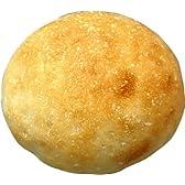 米粉パン10個入り