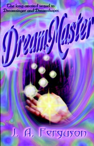 Image for DreamMaster