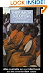 Theravada Buddhism: A Social History...