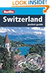 Berlitz: Switzerland Pocket Guide (Be...