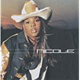 Make It Hotby Nicole (R&B)